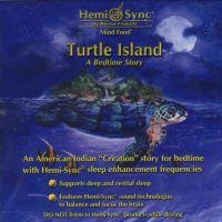Turtle Island CD - zobrazit detail zboží
